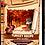 Thumbnail: Natural Greatness Dinde- Canard / Prix dès 16.90