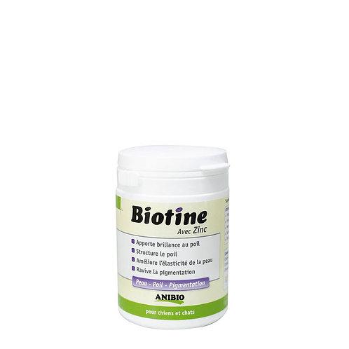 Biotine 140 gr