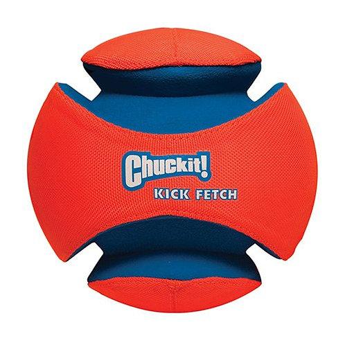 Ballon Fetch Chuckit