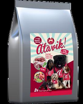 atavik-chien-croquettes-sans-cereales-di