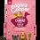 Thumbnail: Edgard et Cooper au poulet et au canard pour chiots