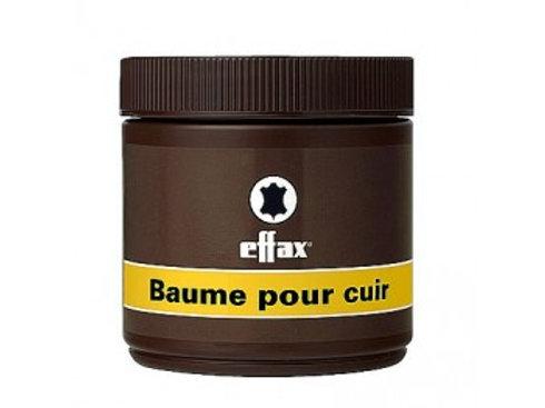 Effax - baume pour cuir