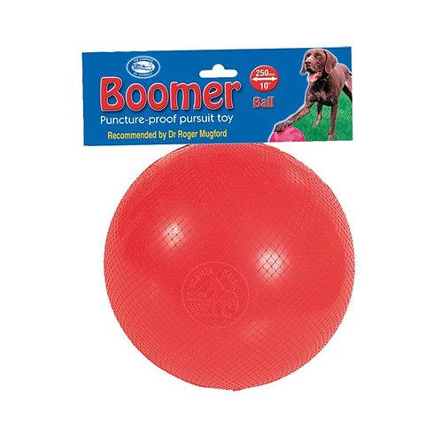 Boomer Ball / prix dès