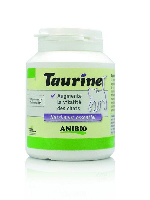 Taurine Anibio