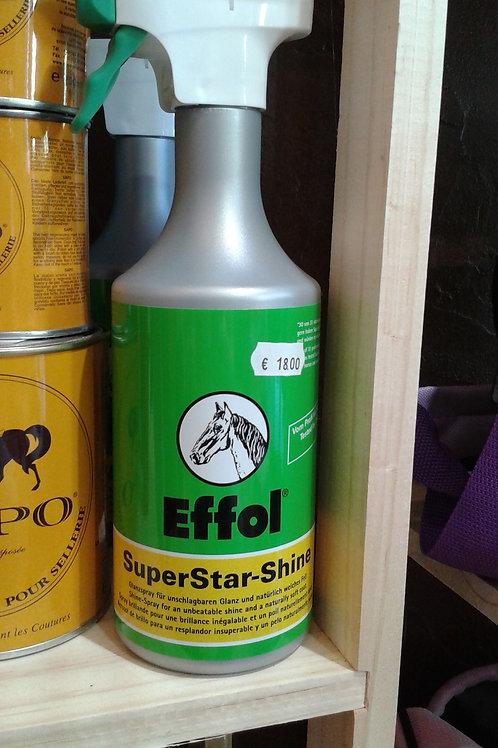 Effol -lotion super star brillant