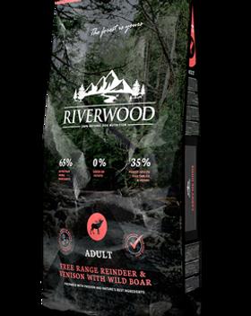 riverwood-free-range-reindeer-venison-wi