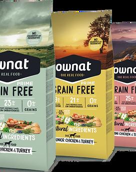 ownat grain free prime.png