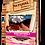 Thumbnail: Natural Greatness Wild Recipe / Prix dès