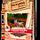 Thumbnail: Natural Greatness chiot poulet/ Prix dès 16.90