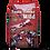 Thumbnail: TOTW SIERRA MOUNTAIN
