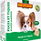 Thumbnail: Friandises puces et tiques algues (petit chien)