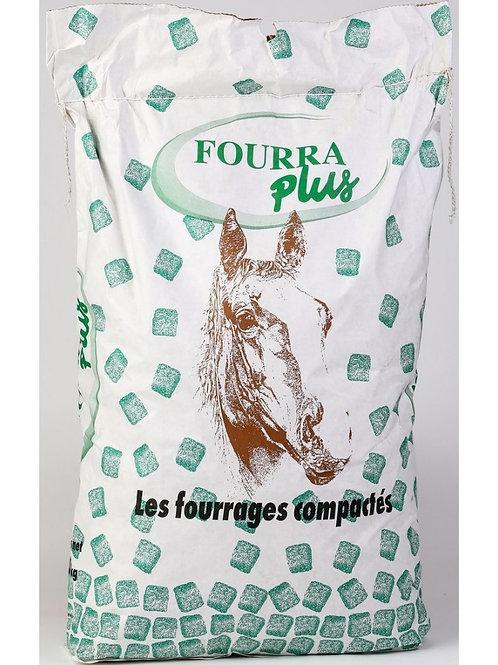 Fourra Plus