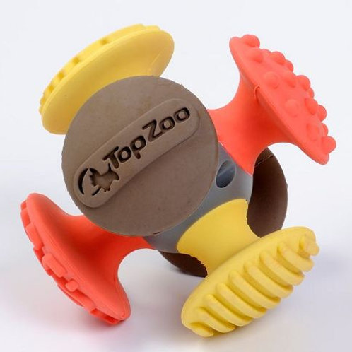 Easy Grip Toy
