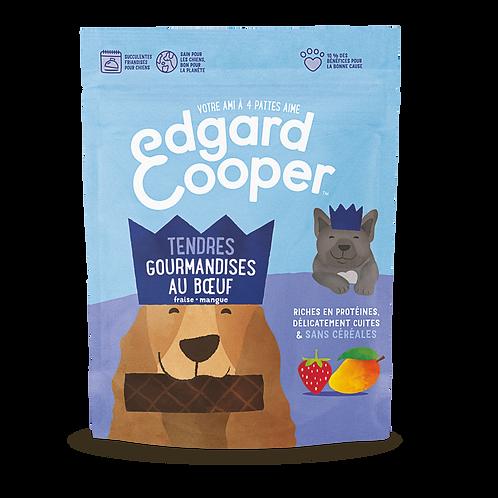 Friandises Edgard et Cooper