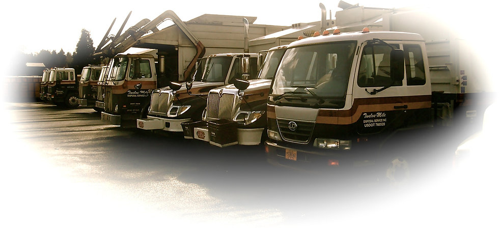 Trucks Parked_edited.jpg
