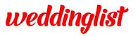 wedding list.JPG