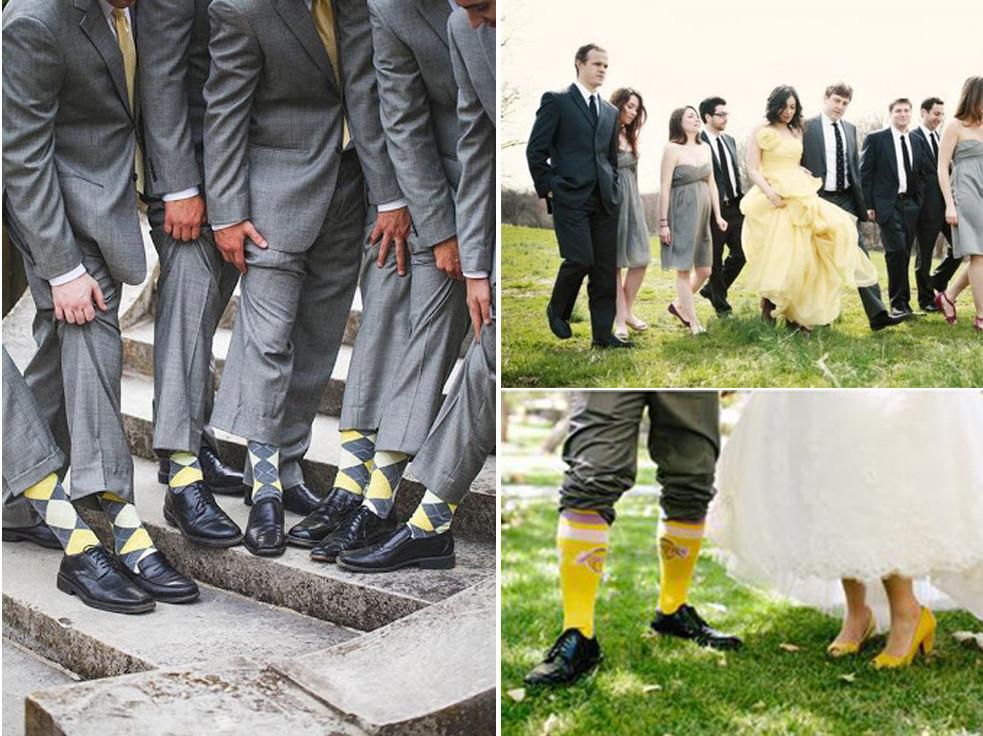 รับจัดงานแต่งงาน, จัดงานแต่งในสวน,wedding planner,เช่าอุปกรณ์งานแต่ง, รับจัด งาน ,แต่งงาน ที่ บ้าน backdrop งาน แต่ง ,พิธีกร งาน แต่ง ,พร็อพ ตกแต่ง ,งานแต่งงาน,ธีมงานแต่ง