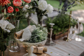 glasshousestudio wedding-11.jpg