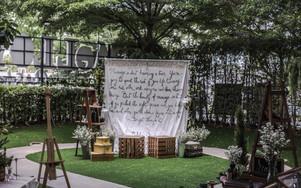 glasshousestudio wedding-1.jpg
