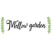 mellow garden.JPG