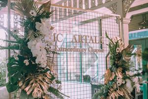 amc glasshouse studio-5885.JPG