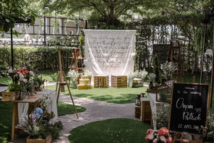 glasshousestudio wedding-6.jpg