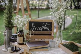 glasshousestudio wedding-13.jpg