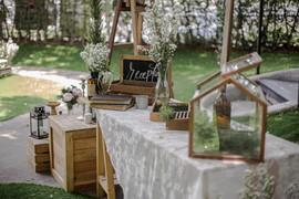 glasshousestudio the wedding3033.jpg