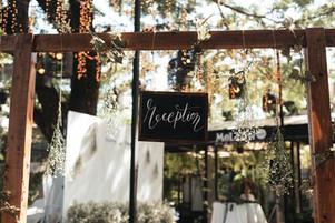 rustic wedding-11.jpg