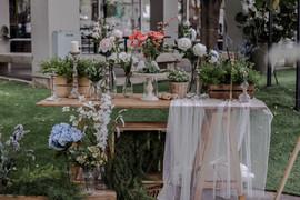 glasshousestudio wedding-2.jpg