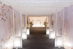 glasshouse wedding 07