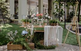glasshousestudio wedding-7.jpg