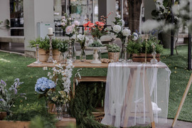 glasshousestudio wedding-3.jpg