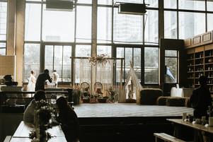 glasshouse studio-9709.JPG