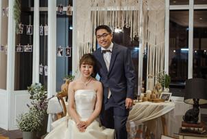 glasshouse studio ตกแต่งงานแต่งงาน-9.jpg