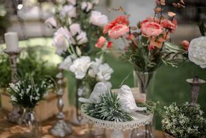 glasshousestudio wedding-10.jpg