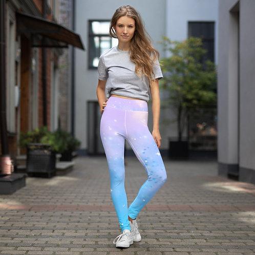 Aura Leggings