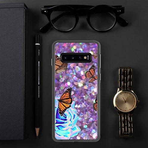 Nectar Samsung Case