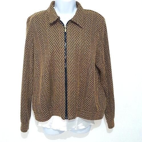 Womens L Jacket