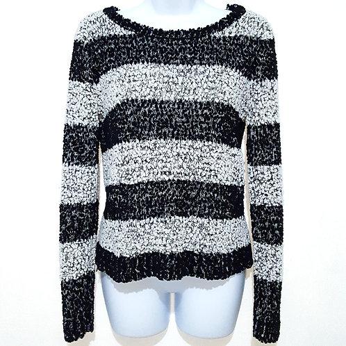 Womens S sweater