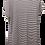 Thumbnail: Womens XL Striped Shirt