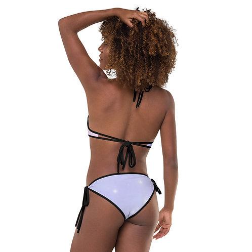 Heat Wave Bikini