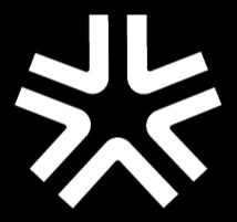 Logo-zw-50-50-V2_Tekengebied 1_edited.pn