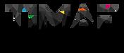 Logo TIMAF