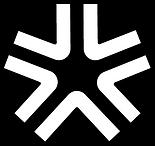 Logo ChianDocument