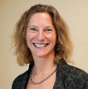 Kathy O'Neel Webster