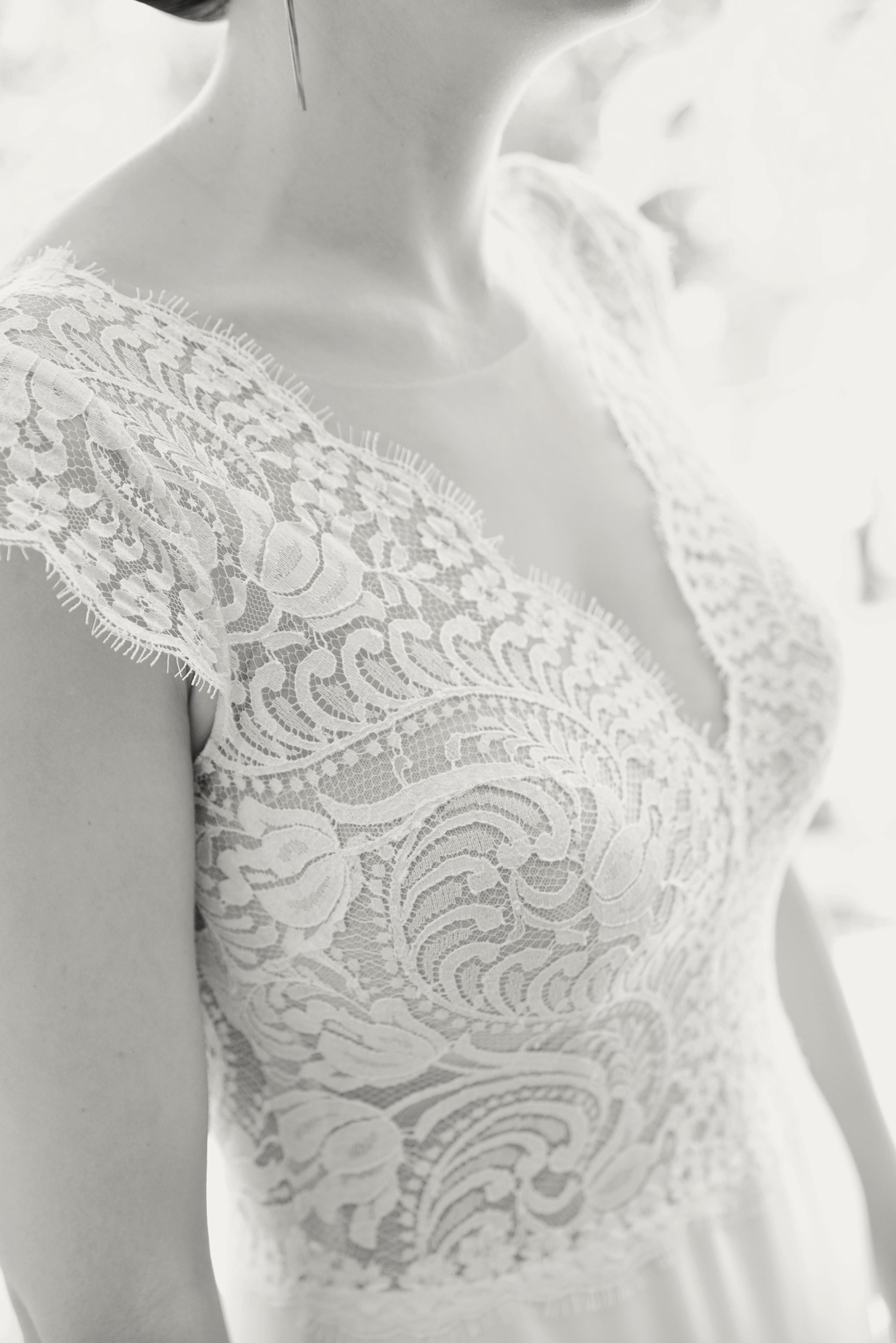 Photographe de mariage Guadeloupe