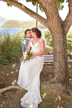 PHOTOGRAPHE DE MARIAGE EN GUADELOUPE. PHOTOGRAPHE GUADELOUPE. PHOTOGRAPHE FINEART PARIS