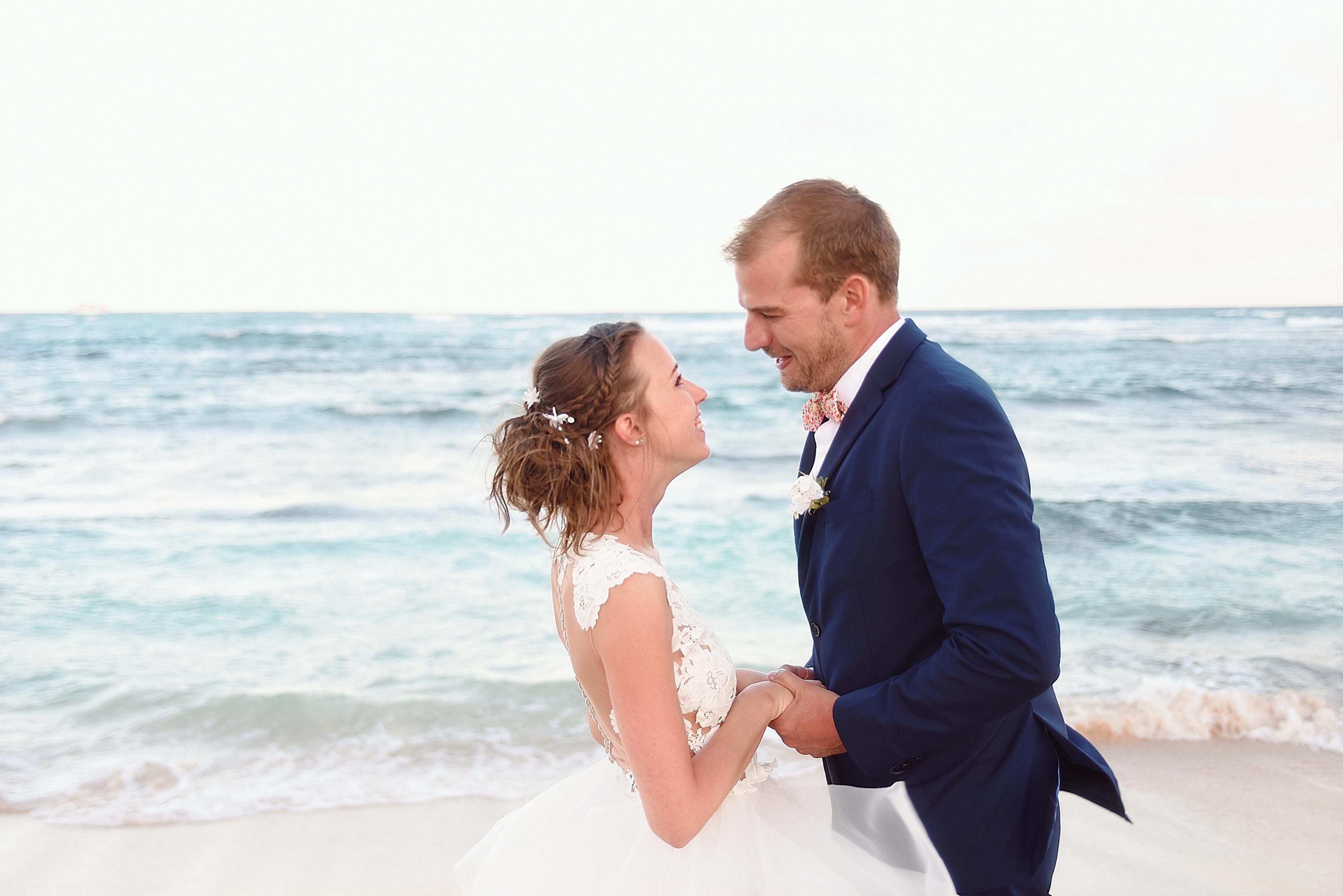PHOTOGRAPHE DE MARIAGE GUADELOUPE . PHOTOGRAPHE GUADELOUPE . MARIAGE GUADELOUPE . PHOTOGRAPHE MARIAG