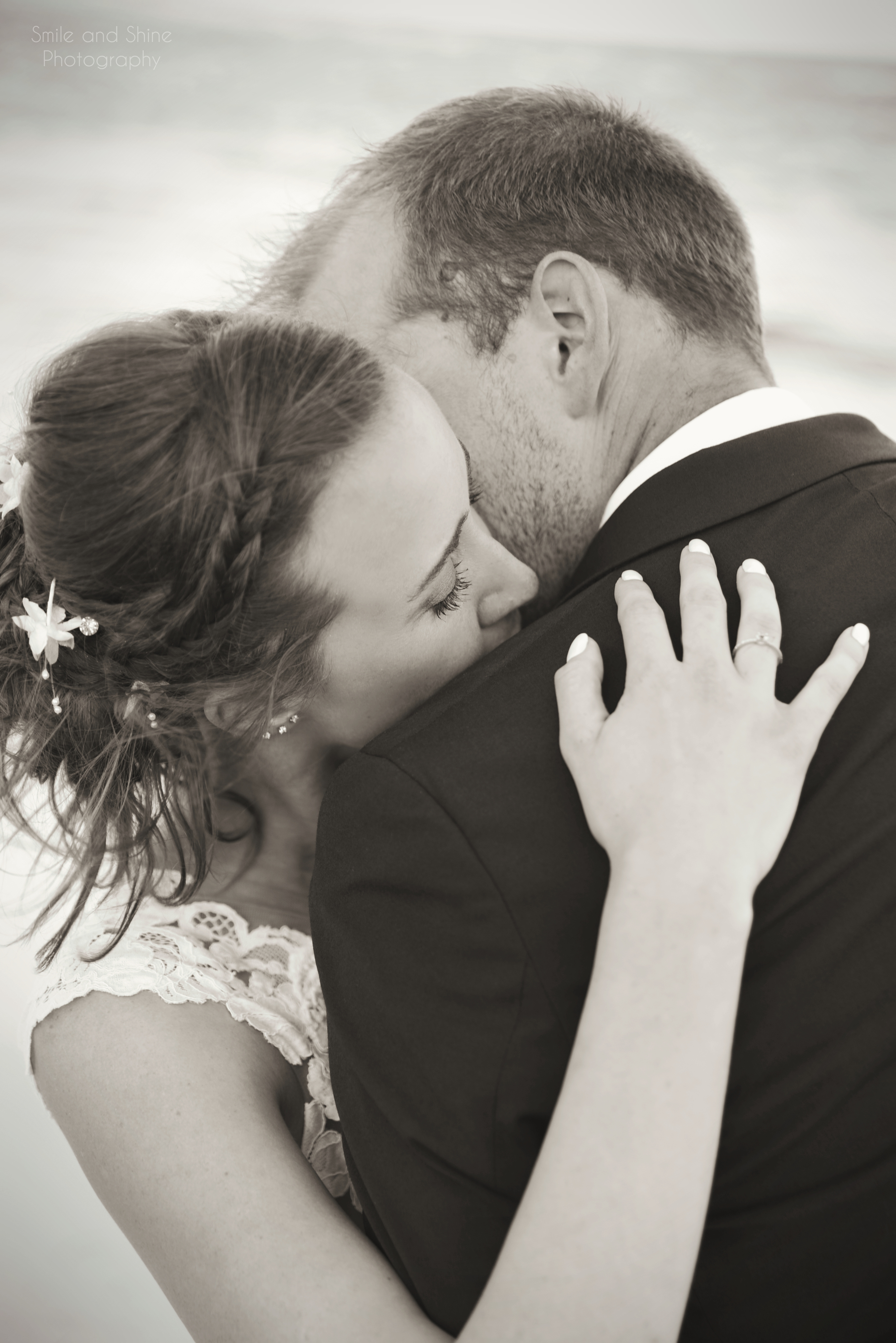 photohraphe mariage paris
